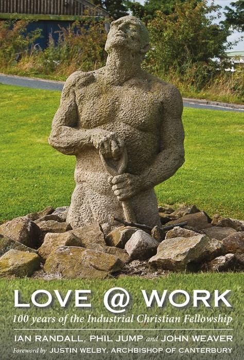 Love @ Work (Paperback)