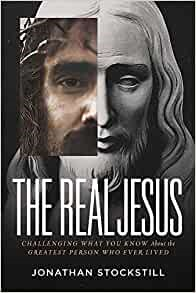 The Real Jesus (Paperback)