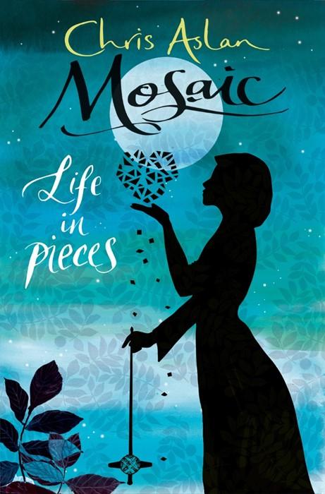 Mosaic (Paperback)