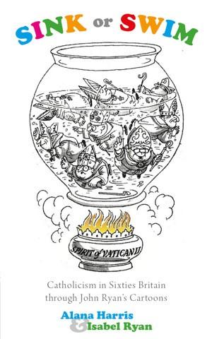 Sink or Swim (Paperback)