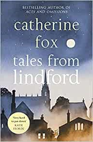 Tales from Lindford (Paperback)