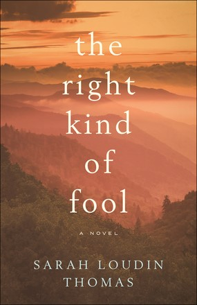The Right Kind of Fool (Paperback)
