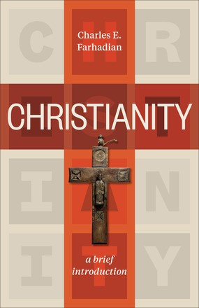 Christianity (Paperback)