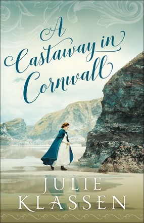 Castaway in Cornwall, A (Paperback)