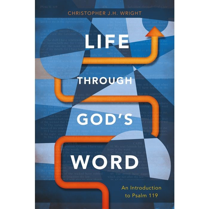 Life Through God's Word (Paperback)