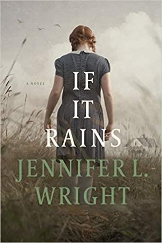 If It Rains (Paperback)