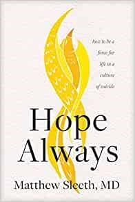 Hope Always (Paperback)