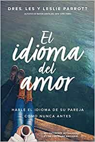 El idioma del amor (Paperback)
