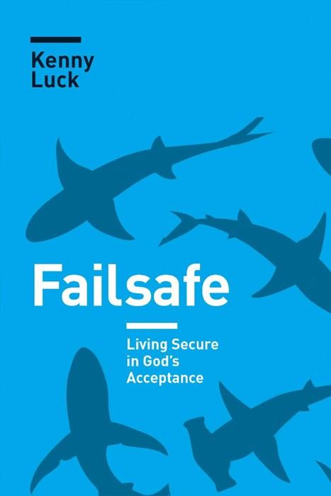 Failsafe (Paperback)