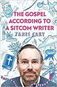 The Gospel According to Sitcom Writer (Paperback)