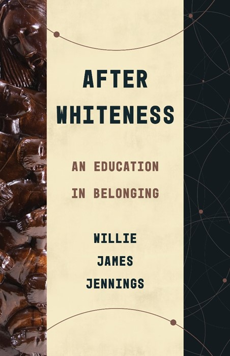 After Whiteness (Paperback)