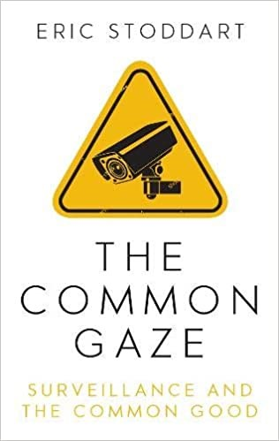 The Common Gaze (Paperback)