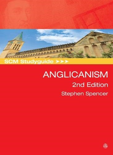 SCM Studyguide, 2nd Edition (Paperback)
