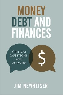Money, Debt, and Finances (Paperback)