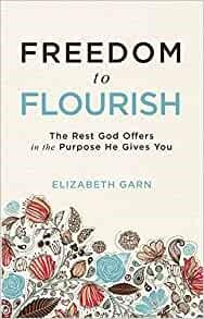 Freedom to Flourish (Paperback)