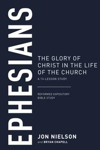 Ephesians (Paperback)