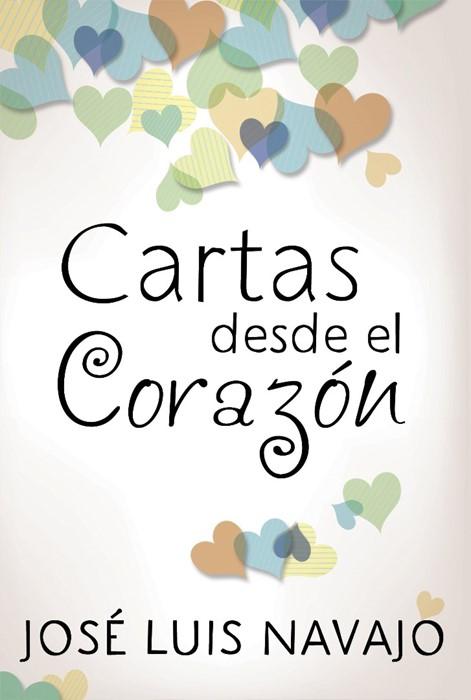 Cartas Desde El CorazóN (Paperback)