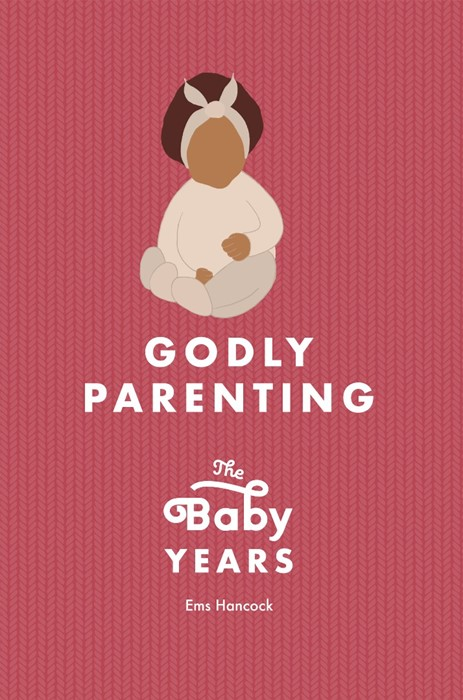 Godly Parenting (Paperback)