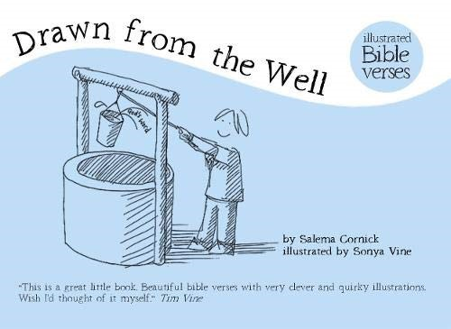 Drawn From the Well (Paperback)