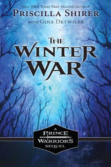The Winter War (Paperback)