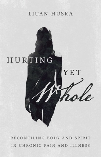 Hurting Yet Whole (Paperback)