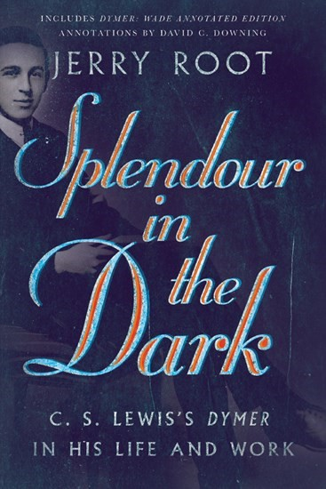 Splendour in the Dark (Paperback)