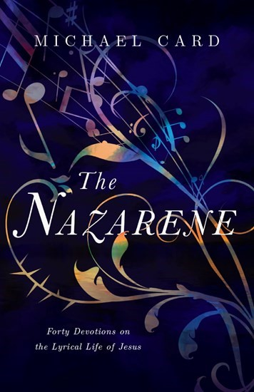 The Nazarene (Paperback)