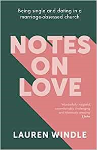 Notes on Love (Paperback)