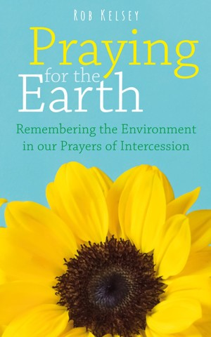 Praying for the Earth (Paperback)
