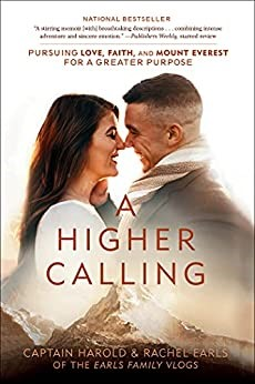 Higher Calling, A (Paperback)