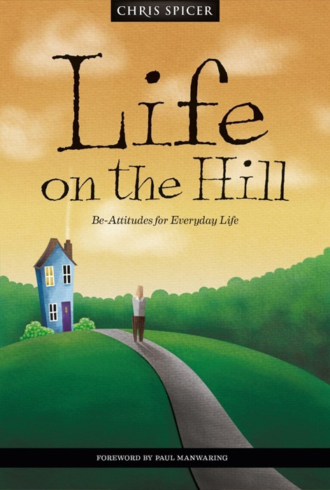 Life on the Hill (Paperback)