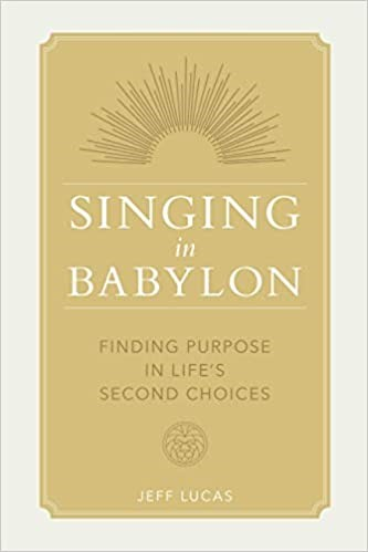 Singing in Babylon (Paperback)