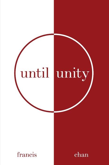 Until Unity (Paperback)