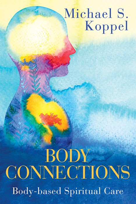 Body Connections (Paperback)