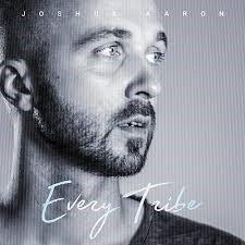 Every Tribe CD (CD-Audio)