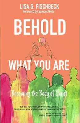Behold What You Are (Paperback)