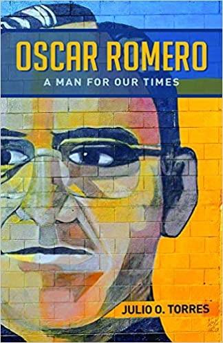 Oscar Romero (Paperback)