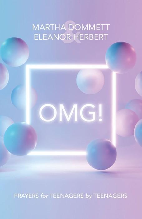 OMG! (Paperback)