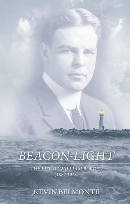 Beacon–Light (Paperback)