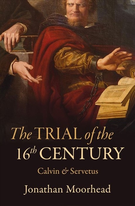 The Trial of the 16th Century (Paperback)