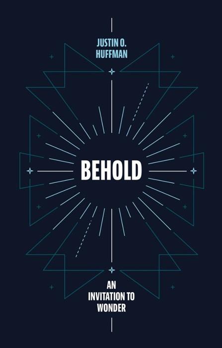 Behold (Paperback)