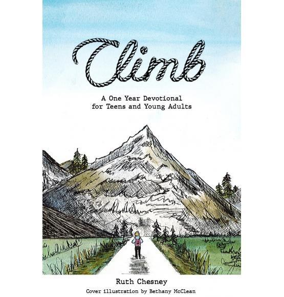 Climb (Paperback)