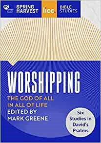 Worshipping (Paperback)