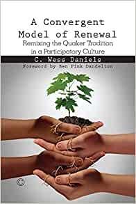 Convergent Model of Renewal, A (Paperback)