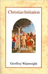 Christian Initiation (Paperback)