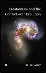 Creationism and the Conflict over Evolution (Paperback)