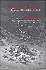 The Joshua Delusion (Paperback)