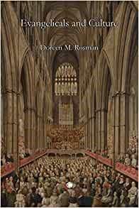 Evangelicals and Culture (Paperback)