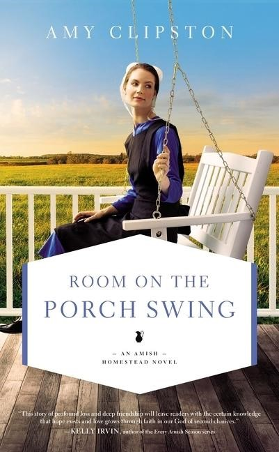 Room on the Porch Swing (Paperback)