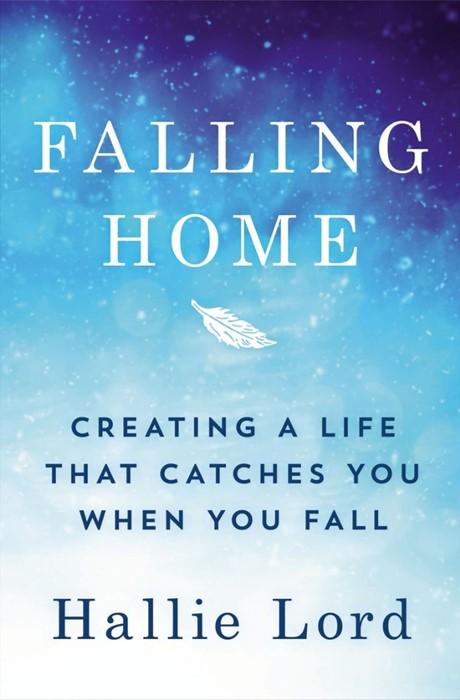 Falling Home (Paperback)